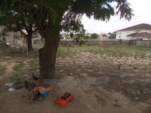 1854sqm Residential Land for Sale in Karmo   Land & Plots For Sale for sale in Abuja (FCT) State, Karmo