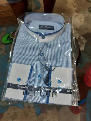 Stock Packet Shirts | Clothing for sale in Rivers State, Port-Harcourt