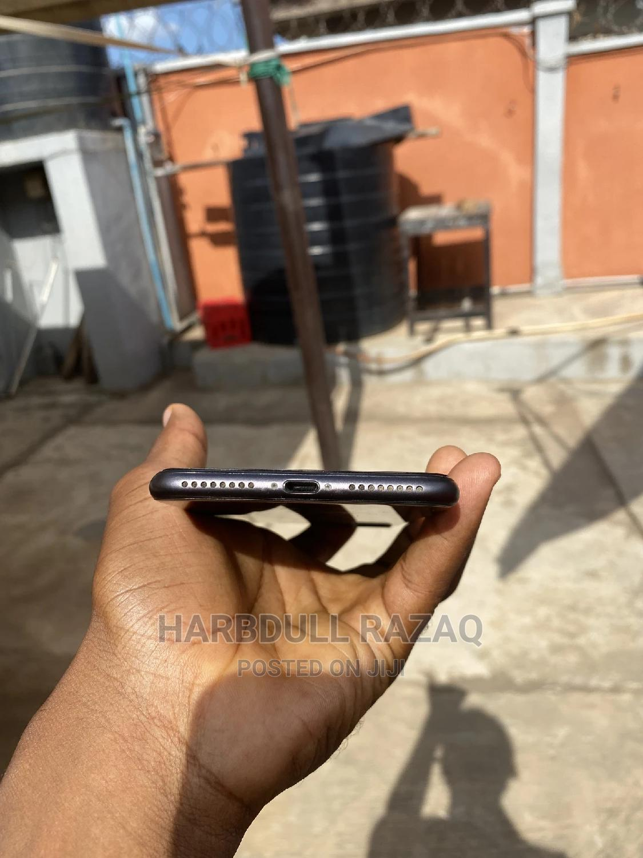 Apple iPhone 8 Plus 64 GB Black | Mobile Phones for sale in Ilorin West, Kwara State, Nigeria