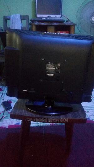 LG 19 Inches | TV & DVD Equipment for sale in Osun State, Osogbo
