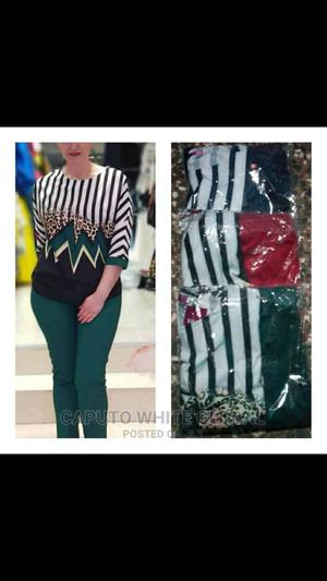 Quality Female Trousers and Tops | Clothing for sale in Lagos State, Ikeja