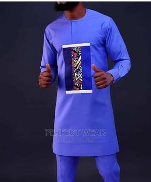 Senator Wears | Clothing for sale in Lagos State, Lagos Island (Eko)
