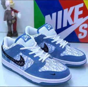 Quality Designer Nike Sneakers   Shoes for sale in Lagos State, Alimosho