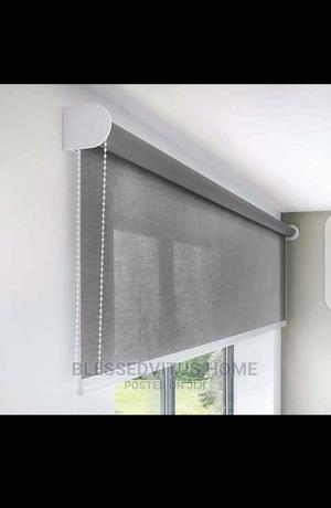Our Classic Night and Day Window Blinds   Home Accessories for sale in Lagos State, Lagos Island (Eko)