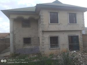 Complete New Building Suitable for Hospital for SALE   Commercial Property For Sale for sale in Ogun State, Ado-Odo/Ota