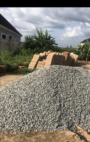 Sand and Granite Supplier | Building & Trades Services for sale in Edo State, Benin City