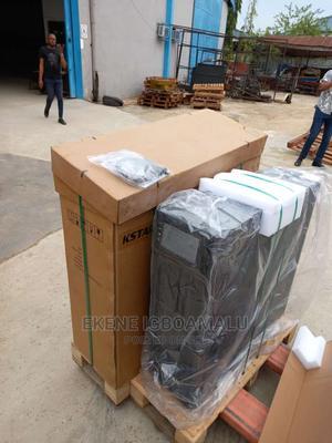 20kva Online Ups Original | Computer Hardware for sale in Lagos State, Ojo