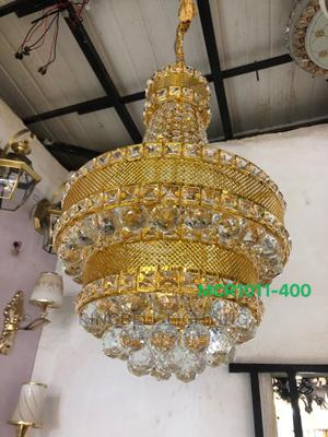 Crystal Chandelier | Home Accessories for sale in Lagos State, Ojo