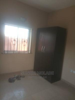 1 Bedroom Mini Flat for Rent in Ogudu Ori Oke, Kosofe | Houses & Apartments For Rent for sale in Lagos State, Kosofe