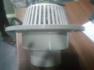 Roof Drain (75mm) | Plumbing & Water Supply for sale in Lagos State, Maryland