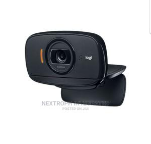 Logitech Webcam C525 | Computer Accessories  for sale in Lagos State, Ikeja