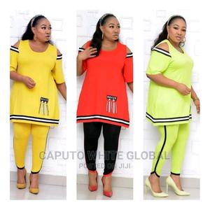 Female Trousers and Tops   Clothing for sale in Lagos State, Ikeja