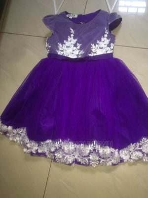 Princess Ball Gown | Children's Clothing for sale in Lagos State, Isolo