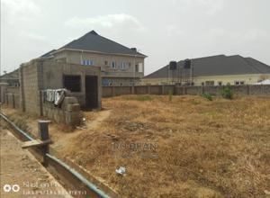 Offer Letter   Land & Plots For Sale for sale in Abuja (FCT) State, Apo District