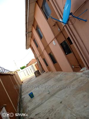 1 Bedroom Mini Flat for Rent in Ife, Ife | Houses & Apartments For Rent for sale in Osun State, Ife