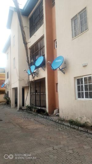 3 Bedrooms Flat for Rent Gudu | Houses & Apartments For Rent for sale in Abuja (FCT) State, Gudu