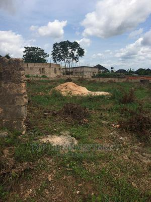 Commercial Land for Sale | Land & Plots For Sale for sale in Edo State, Benin City