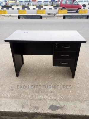 Office Table   Furniture for sale in Lagos State, Ikeja