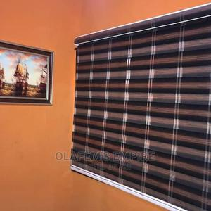 Windowblinds   Home Accessories for sale in Ogun State, Ado-Odo/Ota