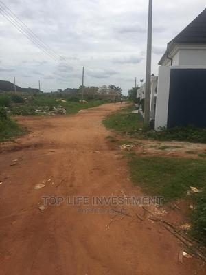 Uncompleted Hotel Building With Land for Sale | Land & Plots For Sale for sale in Edo State, Benin City