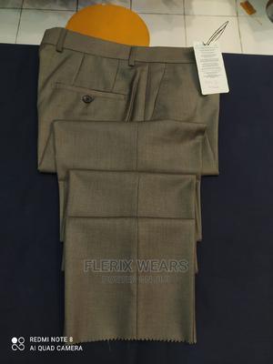 Quality Turkey Plane Trousers | Clothing for sale in Lagos State, Lagos Island (Eko)