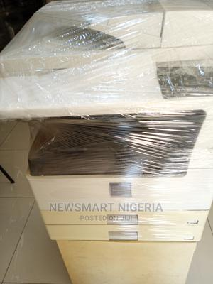 Sharp AR - 5731   Printers & Scanners for sale in Lagos State, Ikeja
