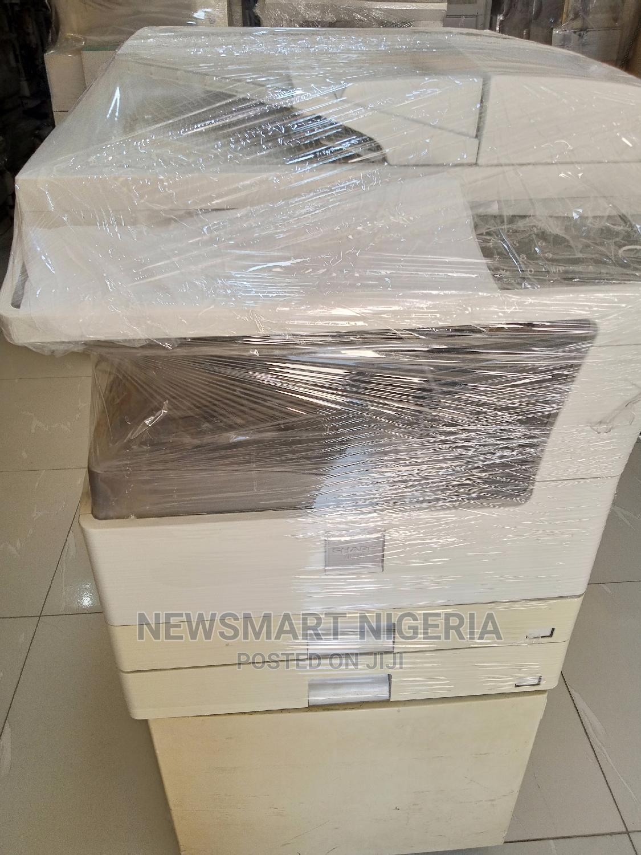 Sharp AR - 5731   Printers & Scanners for sale in Ikeja, Lagos State, Nigeria