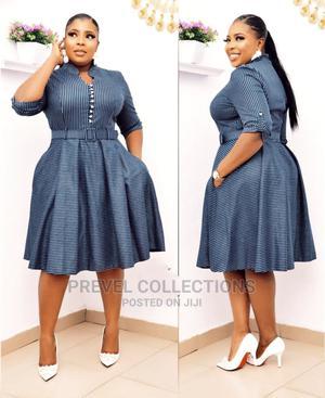 Quality Turkey Dress   Clothing for sale in Lagos State, Ifako-Ijaiye