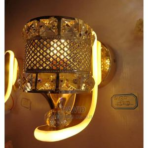 Fancy Wall Light | Home Accessories for sale in Lagos State, Maryland