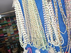 Ladies Waist Beads   Jewelry for sale in Oyo State, Ibadan