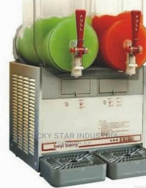 Slush Machine. 2 Chambers | Restaurant & Catering Equipment for sale in Lagos State, Lekki