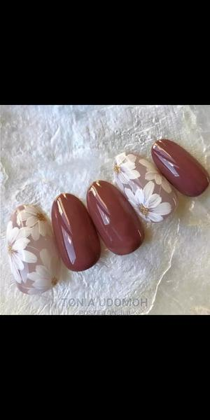 Press on Nails | Tools & Accessories for sale in Lagos State, Ikeja