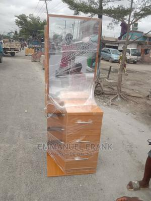 Dressing Mirror   Furniture for sale in Lagos State, Oshodi