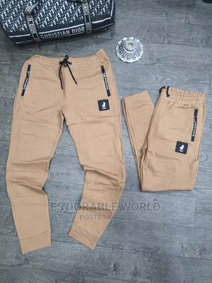 Designers Trousers | Clothing for sale in Lagos State, Ikeja