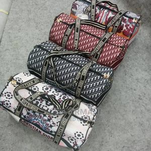 Christian Doir Travelling Bag   Bags for sale in Lagos State, Lagos Island (Eko)