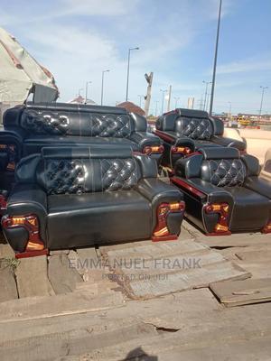 Set of Sofa | Furniture for sale in Lagos State, Oshodi