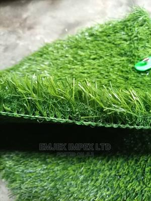 Synthetic Grass | Garden for sale in Lagos State, Surulere
