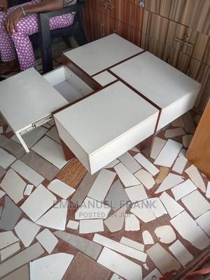 Modern Center Table | Furniture for sale in Lagos State, Oshodi