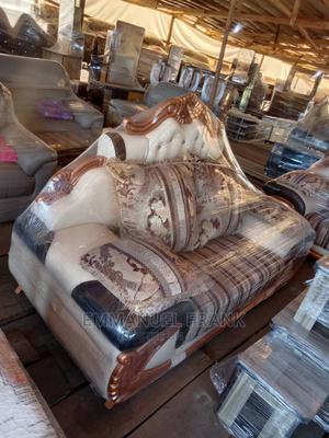 Royal Chair | Furniture for sale in Lagos State, Oshodi