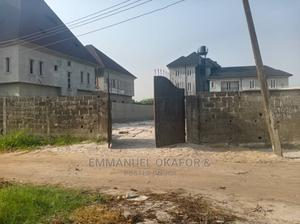Mixed Use Land for Sale in Festac Amuwo Odofin | Land & Plots For Sale for sale in Amuwo-Odofin, Festac