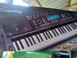 Quality Keybourd | Musical Instruments & Gear for sale in Lagos State, Magodo