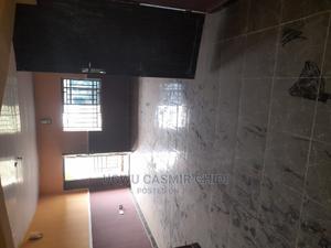 3 Bedrooms Flat for Rent Enugu | Houses & Apartments For Rent for sale in Enugu State, Enugu