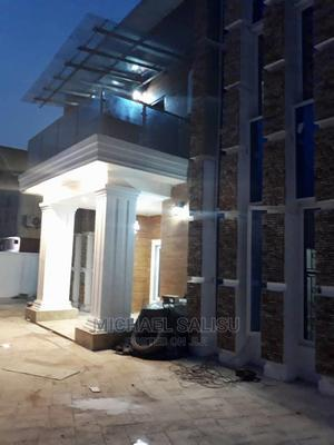 6 Bedrooms Duplex for Sale in Opic Estate, Ojodu | Houses & Apartments For Sale for sale in Lagos State, Ojodu