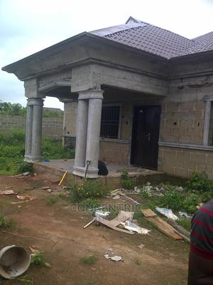 Project Manager and Developer | Building & Trades Services for sale in Lagos State, Agbara-Igbesan