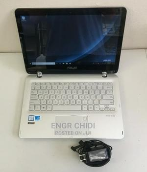Laptop Asus Q304UA 6GB Intel Core I5 HDD 1T | Laptops & Computers for sale in Anambra State, Onitsha