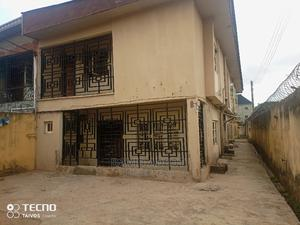 5 Bedrooms Duplex for Sale in Onilekere Estate, Ikeja | Houses & Apartments For Sale for sale in Lagos State, Ikeja