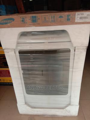 60HZ Samsung Industrial Drying Machine | Home Appliances for sale in Rivers State, Port-Harcourt