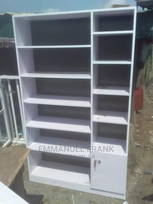 Shoe Rack . | Furniture for sale in Lagos State, Oshodi