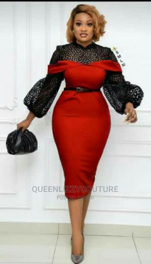 Beautiful Gown | Clothing for sale in Kwara State, Ilorin South