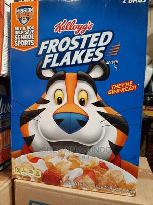 Frosted Flakes | Meals & Drinks for sale in Lagos State, Isolo